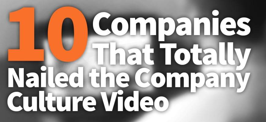 The Importance of Video Collaboration in the Workplace 1