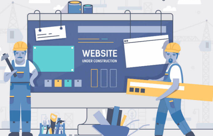 The Importance of Web Design for Small Businesses 4