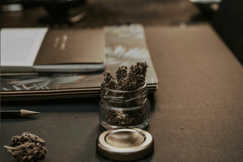 The Truth About Marijuana 1-min