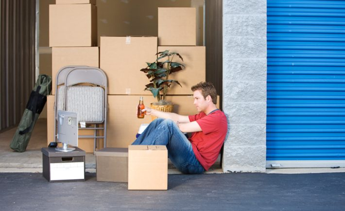 The-Value-of-a-Storage-Unit-When-Moving-7-710x434