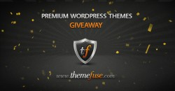 Themefuse-Giveaway-(wide)