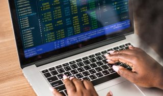 These are the 4 Best Online Brokerage Platforms for Investors 1