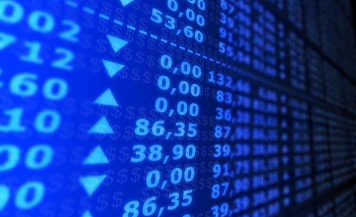These are the 4 Best Online Brokerage Platforms for Investors 4