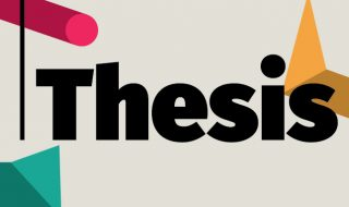 Thesis-how-it-does