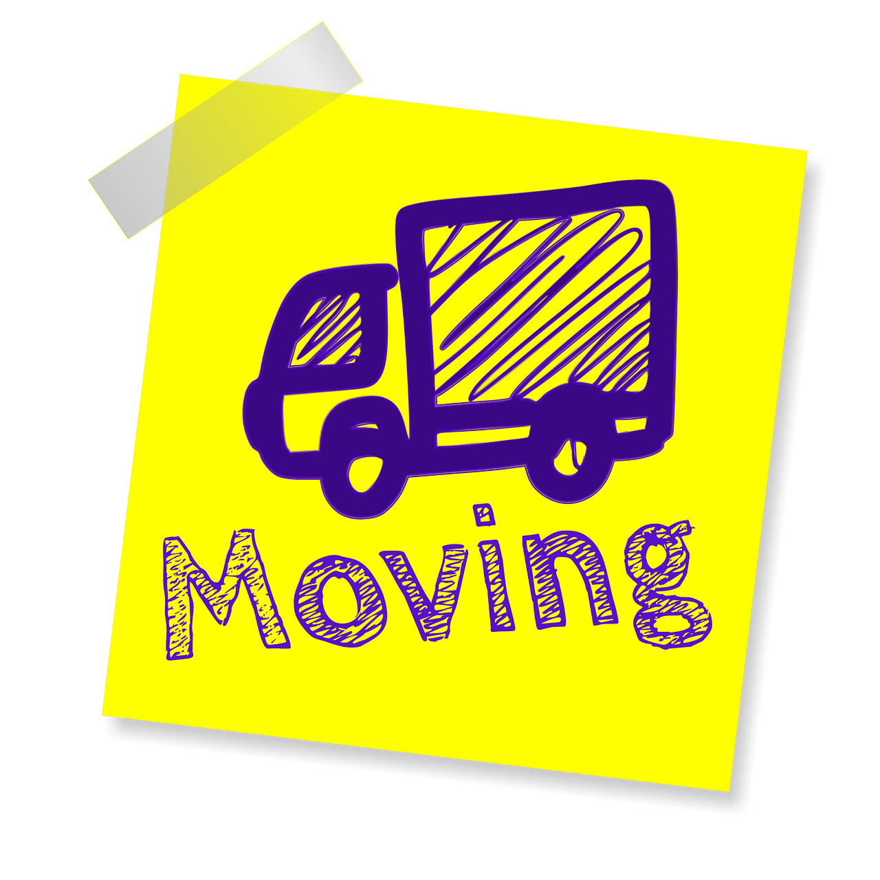 Tips For Making A Quick Move For A New Job 2