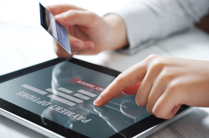 Tips To Make Online Payments Easy and Secure for Customers 1