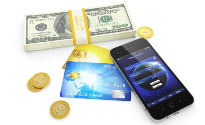 Tips To Make Online Payments Easy and Secure for Customers 3