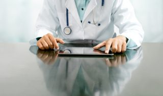 Tips for making healthcare your day-job 4