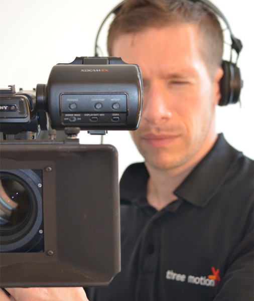 Tips for working with a video production co - 4