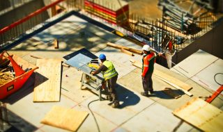 Tips to Build Your Construction Business 3