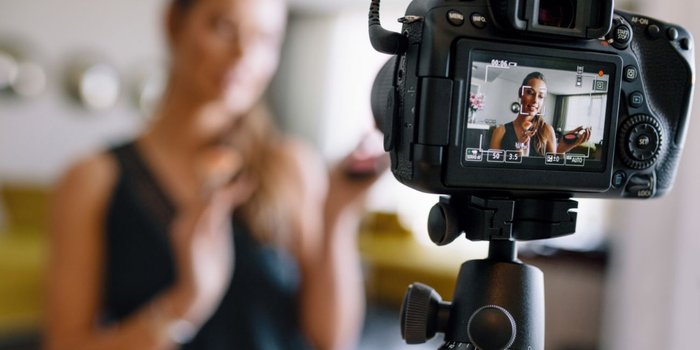 Top 3 Reasons Why Video Content Matters 4