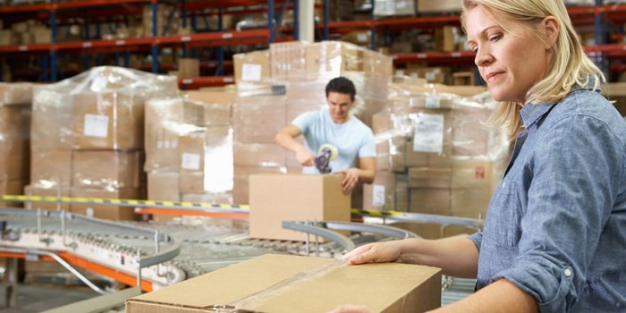 Top Benefits Of Choosing The Right Courier Services 7