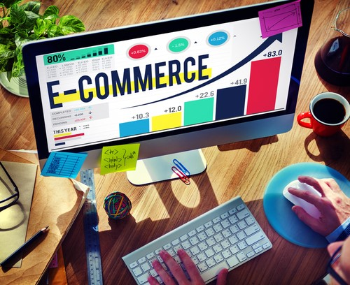 Top Ecom, Dropshipping, Shopify and Udemy Training Options For You 1