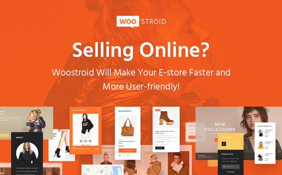 Top Ecom, Dropshipping, Shopify and Udemy Training Options For You 7