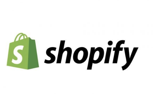 Top Ecom, Dropshipping, Shopify and Udemy Training Options For You 9