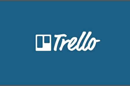 Trello is a project management app that gives it users a way to collaborate with their team or members anywhere in the world. The application provides the ...