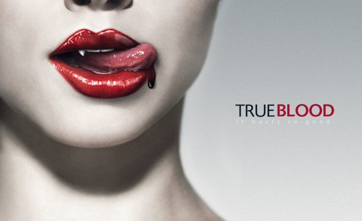 True_Blood_by_n0t1m3