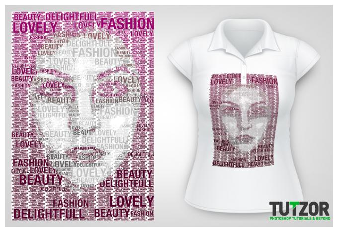 Designing T Shirts Photoshop Tutorial: 40+ Epic T-Shirt Design Tutorialsrh:andysowards.com,Design