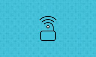 VPN-public-wifi-safety-tips