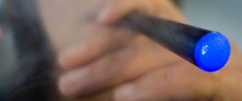Vaping 101 How Do E-Cigarettes Work