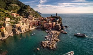 Vernazza-tips-for-drone-photography