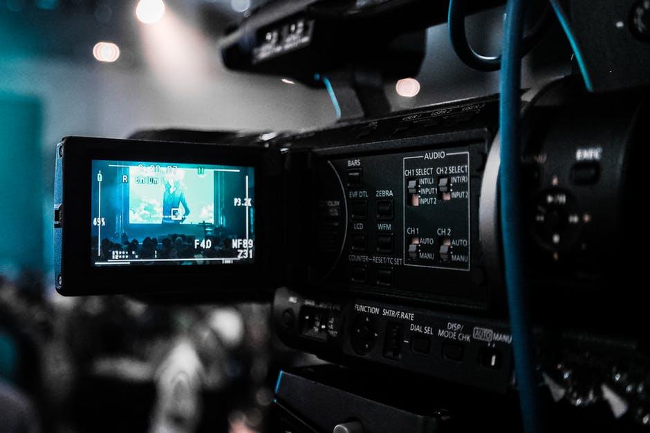 Video The Most Effective Marketing Medium 1