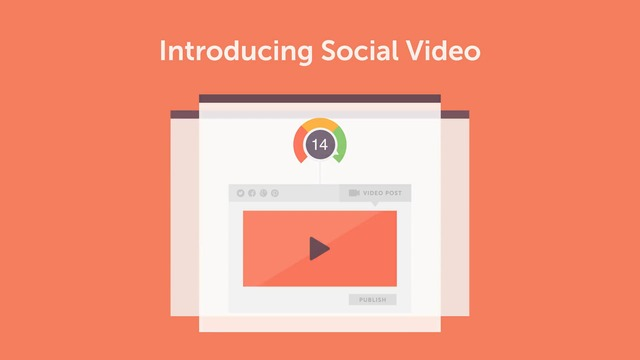 Video The Most Effective Marketing Medium 3