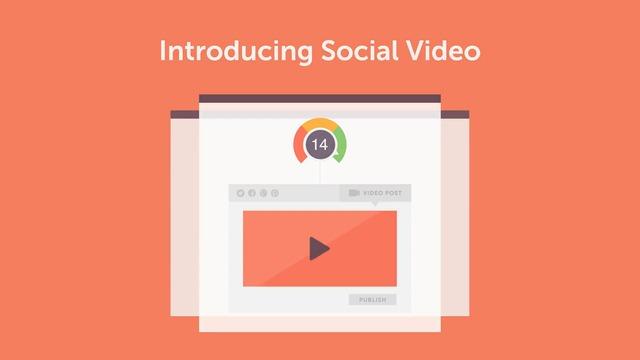 Video The Most Effective Marketing Medium 3