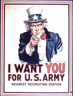 WWII-America31