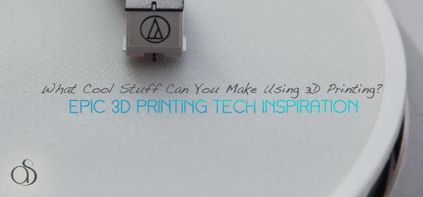 Wacom Pro Pen 3D 9