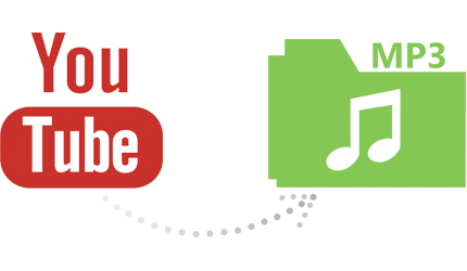 download from youtube to mp3 online