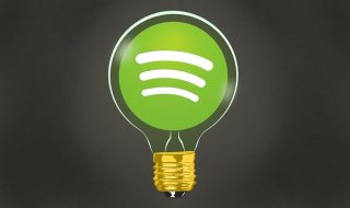 Want To Download Free Music Online 7