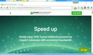 What Factors Affect a VPN's Speed 1