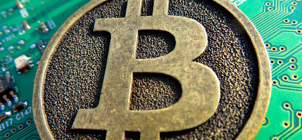 What Is Bitcoin and Is It Still Relevant 3