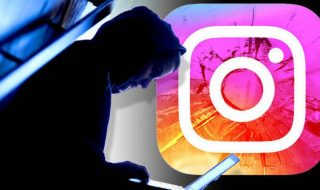 What-Should-You-Do-If-Your-Instagram-Account-Is-Hacked