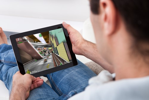 What To Consider Before Buying A Gaming Tablet 2