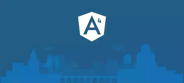 What-is-AngularJs-4-Is-it-a-good-time-to-learn-Angular-Js-4