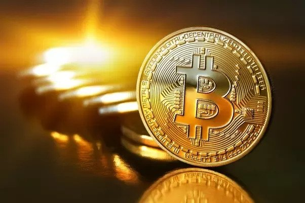 What-is-bitcoin-Why-is-it-so-popular