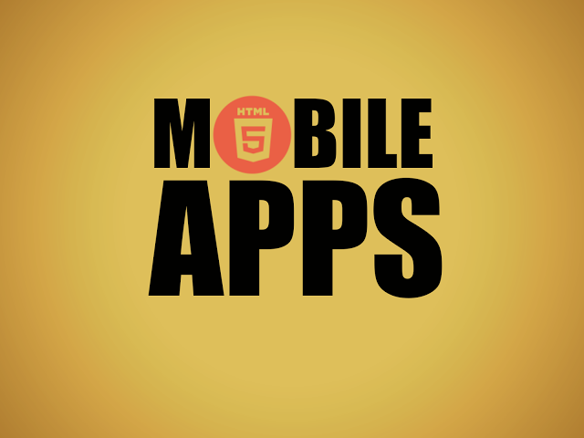 What is the difference between a Mobile App and Mobile Website 12