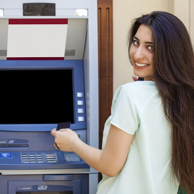 Why Bitcoin ATM May Be Perfect For Your SME 2