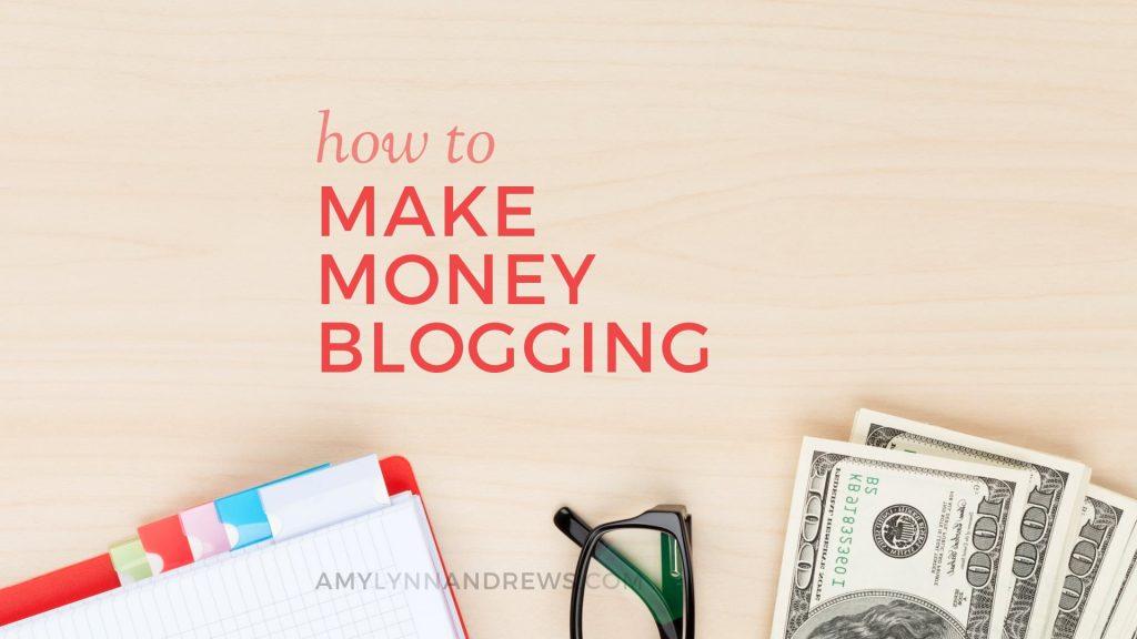 Why Established Businesses Should Invest in Blogging 1