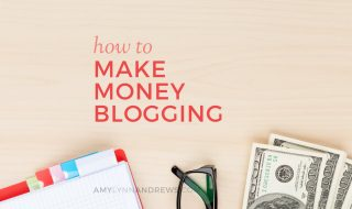 Why Established Businesses Should Invest in Blogging 1