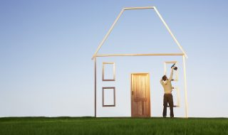 Why You Should Build Your Own Home 4