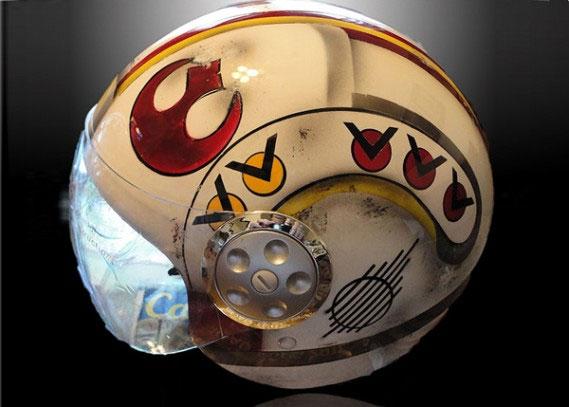 X-Wing-Pilot-motorcycle-helmet_9530