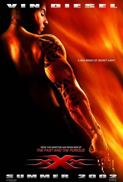 XXX-movie-poster-Vin-Diesel-1.jpg?b91b38