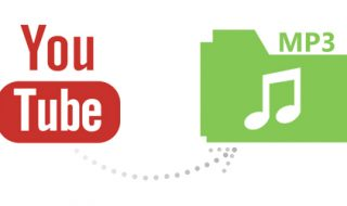 YTMP3 – Online YouTube to MP3 Converter 2
