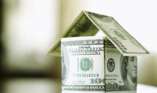 http://infinigeek.com/saving-101-how-do-people-have-enough-money-for-down-payment/