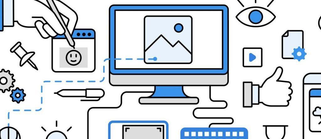 a-comprehensive-guide-to-web-design