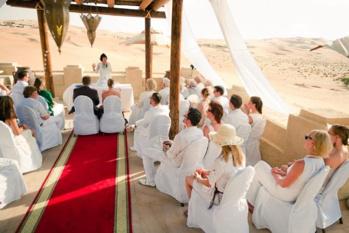 abu-dhabi-dubai-desert-wedding-photography-inspiration
