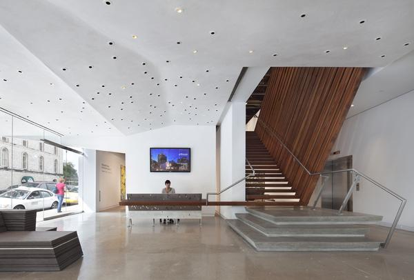 Architecture and interior designhelenasaurus for Architecture and interior designs